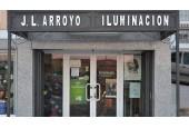 J.L. Arroyo Iluminación