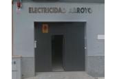 Electricidad Arroyo